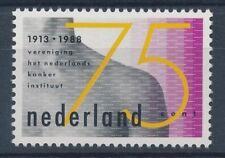 NVPH 1403 (Postfris, MNH)