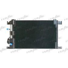FRIGAIR Original Kondensator, Klimaanlage - 08062082