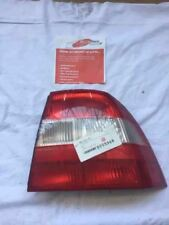 Holden Vectra JR CD 4D Sedan Tail Light Left 1998
