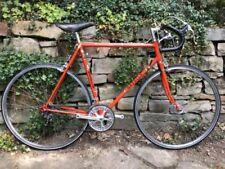 Rennräder mit Rahmengröße von 57 cm (17 Zoll-Fahrräder im Vintage-L)