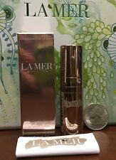 La Mer The Serum Essence - .14 Oz / 4ml - New In Box! Batch C46