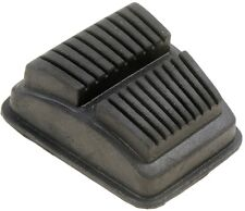 Dorman 20737 Brake And Clutch Pedal Pad