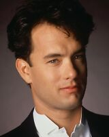 Tom Hanks 8x10 Photo 171