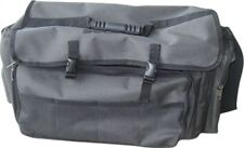 MDI Select Carp Fishing Carryall Size 58cm x 36cm x 30cm ONLY £9.99 POST FREE!!