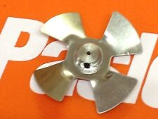 PASLODE IM350 PLUS NAILER FAN BLADE ASSEMBLY 403167 [PASPN 20] NEW