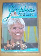 DVD JOSEPHINE ANGE GARDIEN N° 20 DE LA COLLECTION INTEGRALE / 2 EPISODES / NEUF
