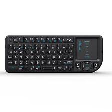 Markenlose Computer Tastaturen und Ziffernblock