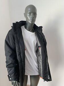 Wellensteyn Parka Herren Jacken günstig kaufen | eBay