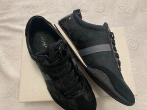 Coach womens shoes