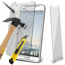 Genuine Ultra Thin Tempered Glass Screen Protector for HTC One X9