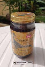 200 g Massage Balm Scorpion Poison Pain Relief Thailand Scorpion Extract
