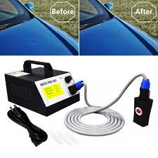 220V PDR007 Hotbox Induktion serhitzer Entfernung PDR Auto Metall Dents Reparat
