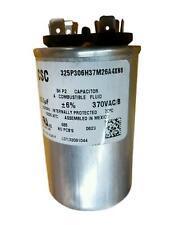Capacitor CSC 325p405h44a15a4xmq 50//60Hz 910120041 440VAC//B