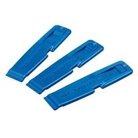 50 pieces Schwalbe  tyre spikes made of Wolfram Carbid with tool original set