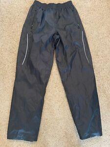 MuddyFox Waterproof Trousers