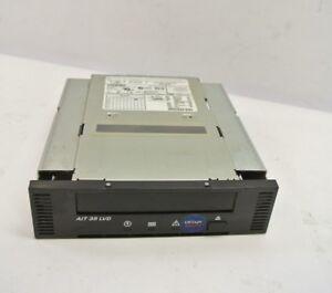 Compaq AIT 35 LVD Tape Drive SDX-400C/CQ 216881-004 EOD008
