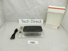 Lenovo 500 Multimedia Controller - keyboard with touchpad GX30N73443