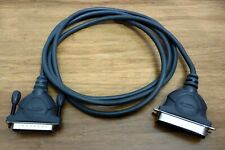 PARALLEL  PRINTER CABLE (DB25 TO CEN36) 6FT