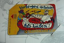 Telefonkarten , Sammler - Editionen , neu in Originalverpackung unbenutzt