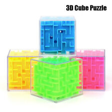 spiel labyrinth rollen. magic cube labyrinth rollen puzzle - labyrinth - ball