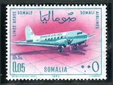 SOMALIA AFRICA   STAMPS   MNH    LOT  RS56286
