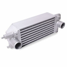 LAND ROVER FREELANDER 2.0 ALUMINIUM ALLOY FRONT MOUNT INTERCOOLER FMIC CORE