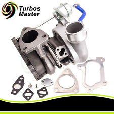 For Toyota Land Cruiser 4-Runner 3.0L 1KZ-T 1KZ-TE CT12B Turbo Charger Brand New