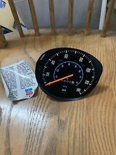 Nos 1972-1980 Dodge Truck Mopar Speedometer Kph 4075085