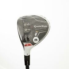 *NEW* TAYLORMADE M1 #5 Fairway Wood FUJIKURA PRO 70 FLEX-R MLH – 90089EB