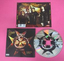 CD TAKING DAWN Time To Burn 2009 Eu ROADRUNNER RR 7884-2  no lp dvd vhs (CS19)