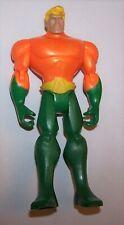 DC Batman Brave And The Bold Aquaman Action Figure