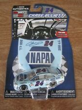 Chase Elliott  #24 NAPA Auto Parts NASCAR AUTHENTICS New In Package!