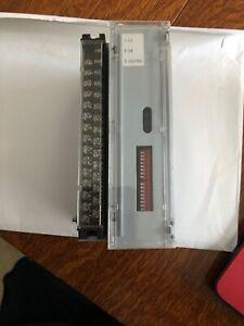 Allen-Bradley 1791-N4V2 I/O Module