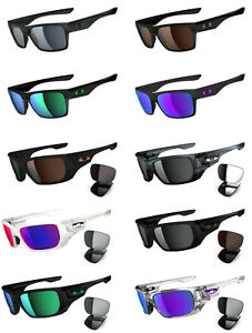 Mne's Outdoors Sunglasses Glasses Goggles Driving Sport Outdoor Fishing And Box