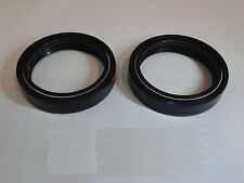 Triumph Thunderbird 900 Fork Seals with latest Double Sprung Lip Design