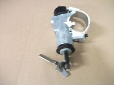 IGNITION SWITCH / LOCK AND HOUSING ASSEMBLY suit COMMODORE VN VP VQ VR VS