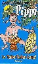 Astrid Lindgren Kinder- & Jugendliteratur als gebundene Ausgabe