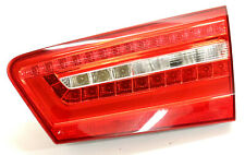 ORIGINAL Audi A6 4G Avant 4G9945094B LED Schlussleuchte Rückleuchte Rechts