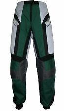 Pantaloni calzoni per moto da cross motocross enduro quad fuori strada sterrato