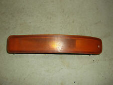 Toyota Camry SXV10 Left hand Front Bar Indicator