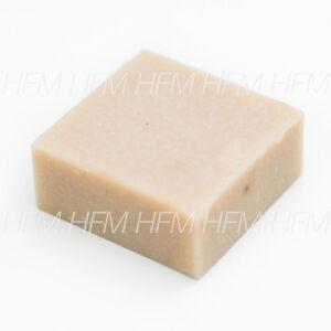 COFFEE SOAP - Skin Detox - Remove Black Spots, Dark Zones, Wrinkles