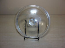 REPLACEMENT GLASS LID FOR KENMORE AUTOMATIC COOKER/FRYER 309,69320