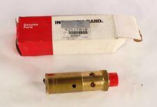 New 92517010 Ingersoll Rand Safety Valve