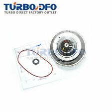 GT1238SZ turbocompresor núcleo chra Lancia Ypsilon Musa 1.3D SDE 55KW 55231037