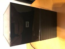 Western Digital WD My Book Duo 20TB, USB-C 3.0