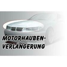Cappuccio copricofano VW GOLF V 03- X-LINE