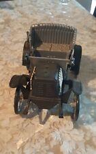miniature ancienne NACORAL ; TACOT ref  n°640 M D-PT ; espagne