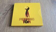 Peeping Tom CD