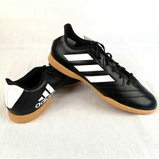 Indoor Soccer Shoes for sale | eBay