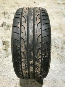 Dunlop SP Sport Maxx 245/45R18